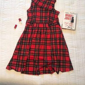 Adorable ModCloth Dress / Never Worn / Size 1 XL